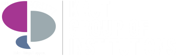 Kruti Group of Institution